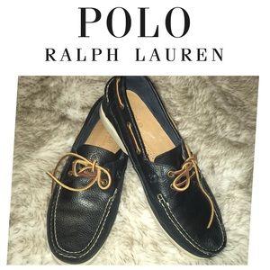 """Polo Ralph Lauren """"Barnard"""""""